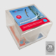 Vogelschutzstreifen semaSORB PROBIRD DK400 Tape, 75mm