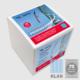 Vogelschutzstreifen semaSORB PROBIRD DK400 Tape, 75mm_