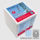 Vogelschutzstreifen semaSORB PROBIRD DK500 Tape, 75mm_