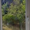 Fenstermalstift mit UVA Tinte_ Blick nach draussen_05