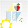 UV-Schutz vor Ausbleichschäden