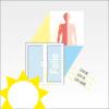 Schutz vor photoinitialisierte Hautirritationen