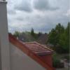 Photochrome Folie semaDK Climatic