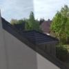 semaDK Lux am Fenster bei Sonne