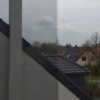 semaDK Lux am Fenster